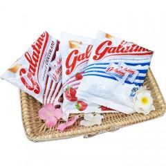 意大利 佳乐定 Galatine 奶片(巧克力味)