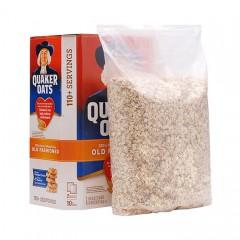 美国 桂格 Quaker 燕麦片